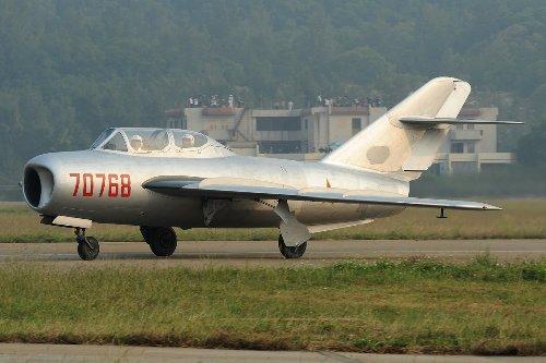 Joe Biden's Worst Fear: North Korea's Kamikaze Air Force?