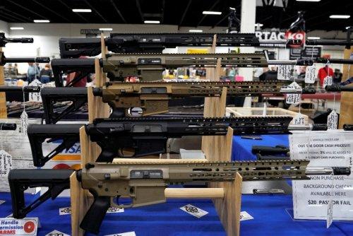 Super Versatile: The AR Platform Offers New Pistol Variants