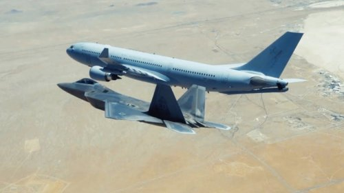 LMXT: A New for the U.S. Military to Fight At Longer Ranges