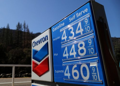 Gas Prices Update: Will We Have Stability for the Rest of 2021?