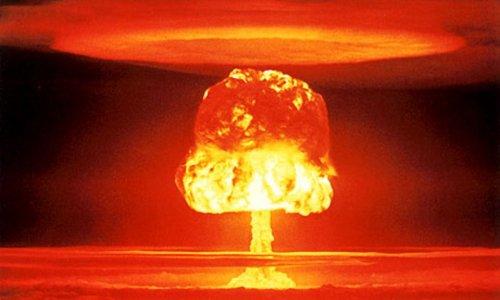 5 Times World War III Nearly Began