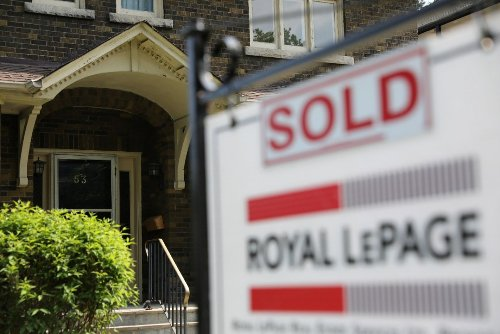 The Data Is In: Why Many Millennials Regret Buying a House
