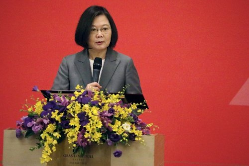 The Tokyo-Taipei Calculus: Will Taiwan Soon Join the CPTPP?