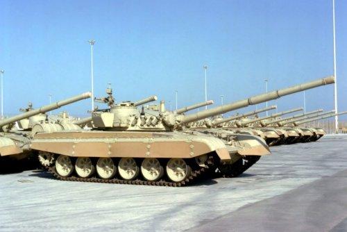 The First Gulf War Can Still Teach Us About Future Warfare