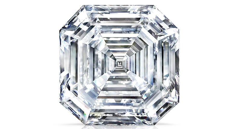 Diamonds In The Raw - cover