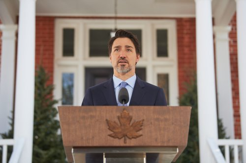 As Trudeau seeks to cement his political legacy, these are the MPs he's considering for cabinet