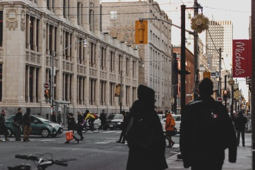 No cash relief in budget for young Ontarians