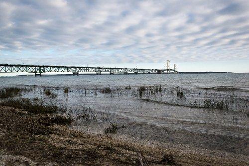 Tribal nations back Michigan in Line 5 pipeline dispute