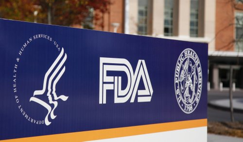 FDA Signals It Will Expedite Full-Approval Process for COVID Vaccines | National Review