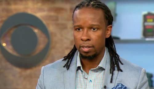 The Absurdity of Ibram X. Kendi's Receiving a MacArthur 'Genius' Grant | National Review