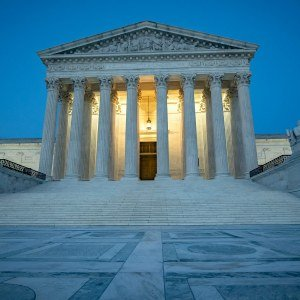 Supreme Court Grants Certiorari Petitions in Texas Cases, Expedites Review | National Review