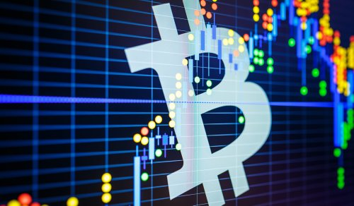 Bitcoin Gets ESG'd | National Review