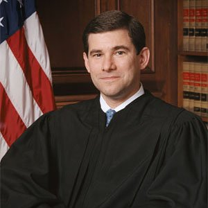 """Judge William Pryor Against """"Living Common Goodism"""" 