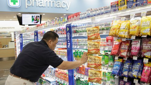 San Francisco Chronicle Is Missing the Point on Walgreens Shoplifting, Industry Expert Says | National Review