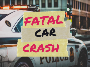 Arizona Accident News - cover