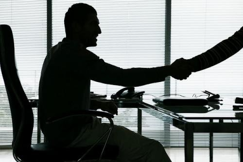 When To Pull the Plug: Factors to Consider in Deciding Whether to End The Relationship with A Business Partner (Part 1)