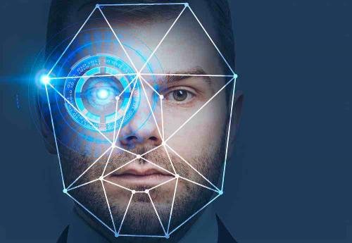 City of Baltimore May Criminalize the Use of Facial Recognition Technologies by Businesses