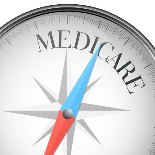 Medicare Proposes New Changes for Telehealth Services in 2022