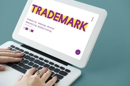 China's National Intellectual Property Administration Starts Blocklist for Malicious Trademark Applicants