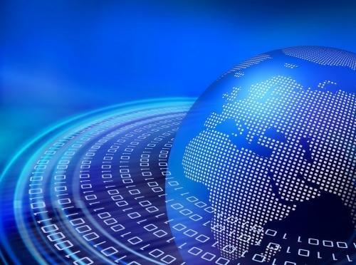 The Proposed New EU Regulatory Regime for Artificial Intelligence (AI)