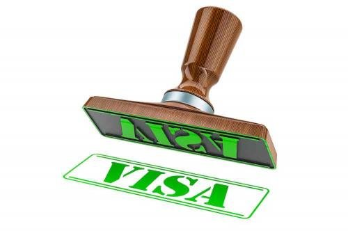 May 2021 Visa Bulletin Update for Remainder of FY 2021