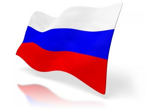 Russian Suspension of Visa Processing Effective May 12, 2021