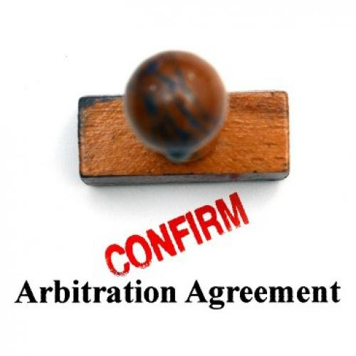 Appeals Court Affirms Employer's Ability to Compel Arbitration in Massachusetts