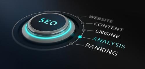 5 SEO Tips To Boost Your Law Firms Website Visibility