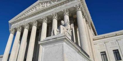 Arthrex SCOTUS Ruling: The IPR Show Must Go On, Just with (a Bit) More Oversight
