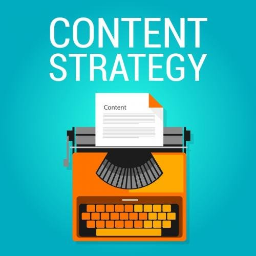 Five Ways to Create a More Effective Content Marketing Strategy