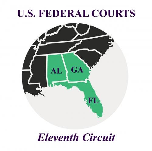 Does the Eleventh Circuit's Hunstein Decision Mean that the FDCPA Violates the First Amendment?