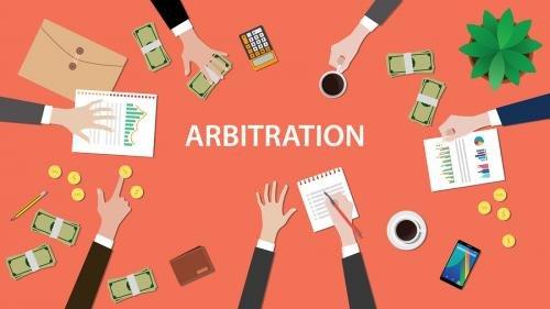 Sixth Circuit: It's a Go on Plaintiff's Claims Despite Arbitration Clause