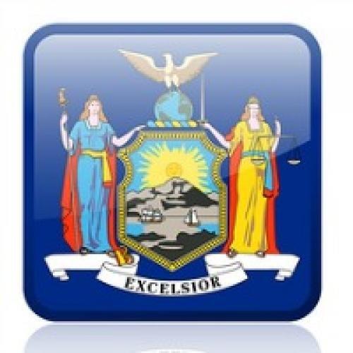 New York AG Obtains Default Judgment Against Crypto Platform