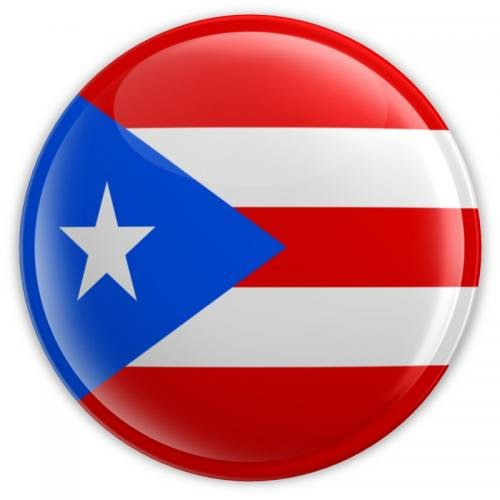 Puerto Rico Legislature Rethinks 2017 Employment Reform, Adds Protection for Medical Cannabis Users