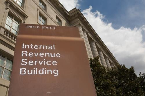 """Fertility Treatments and Gestational Surrogacy: the IRS Reaffirms Narrow View of """"Medical Expenses"""" under Section 213"""