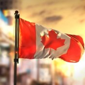 Canada's CGL pipeline sees workforce double