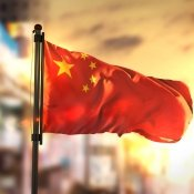 Cnooc Fujian's LNG sales up 85% in Q1
