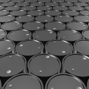 OPEC sees increased demand for refined products