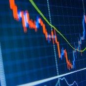 Origin Energy cuts earnings guidance