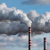 UK pushes back gas boiler ban five years: press