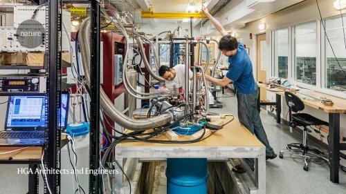 Quantum computing's reproducibility crisis: Majorana fermions