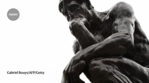 How philosophy is making me a better scientist