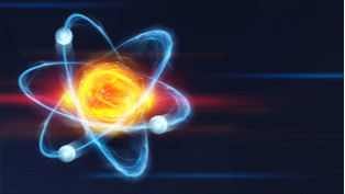 Electrons May Very Well Be Conscious - Facts So Romantic