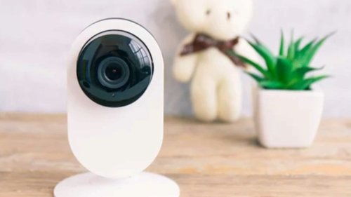 Airbnb Host Cancels Vacation Rental After Guest Asks About Camera Surveillance
