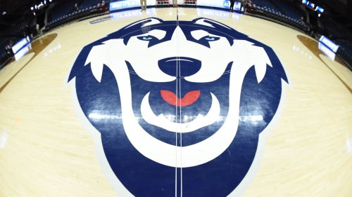 Hurley, Young to Miss NBA Draft Over COVID-19 Concerns Among UConn Coaching Staff
