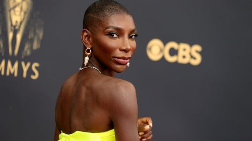 The Gripping True Story That Inspired Michaela Coel's 'I May Destroy You'