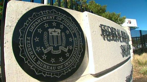 Coming Up: Dallas FBI, DOJ Announce Large Scale Fraud Operation