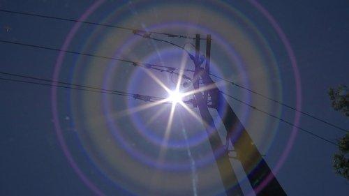 Texas Congressmen Criticize Mexico Proposed Energy Changes