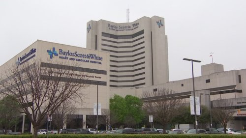 Baylor Scott & White Requiring COVID-19 Vaccines for All Employees