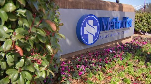 Methodist Health System to Require COVID-19 Vaccine For All Employees by Oct. 1